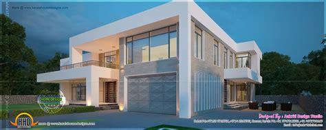 C&s Home Design : Modern House Plans Dubai