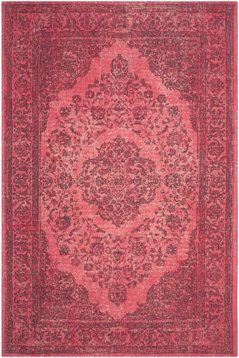 Www Safavieh by Rug Clv121g Classic Vintage Area Rugs By Safavieh