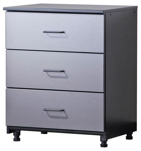 free standing storage cabinets for garage free standing cabinets racks shelves tuff stor garage