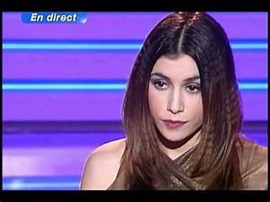 Youtube Olivia Ruiz : olivia ruiz j 39 envoie valser star academy d cembre 2001 ~ Zukunftsfamilie.com Idées de Décoration