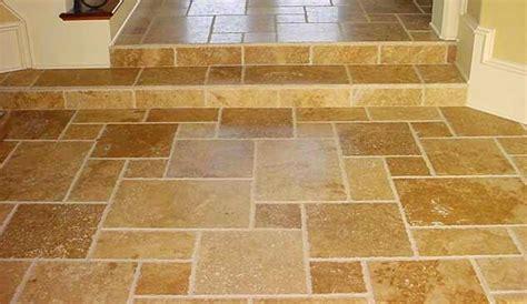 travertine floors learn   update   designed