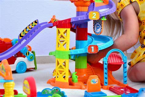 Neuer Artikel FÜr Den Galeria Kaufhof Kids Blog