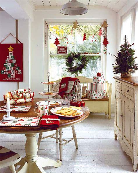 my home decor latest home decorating ideas interior