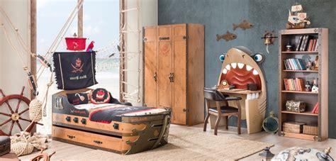 Kinderzimmer Einrichten Ideen Jungen by Kinderzimmer Ideen Und Tipps Das Sch 246 Nste Kinderzimmer