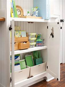 Easy, Solutions, To, Decorate, A, Small, Space, 2013, Storage, Ideas