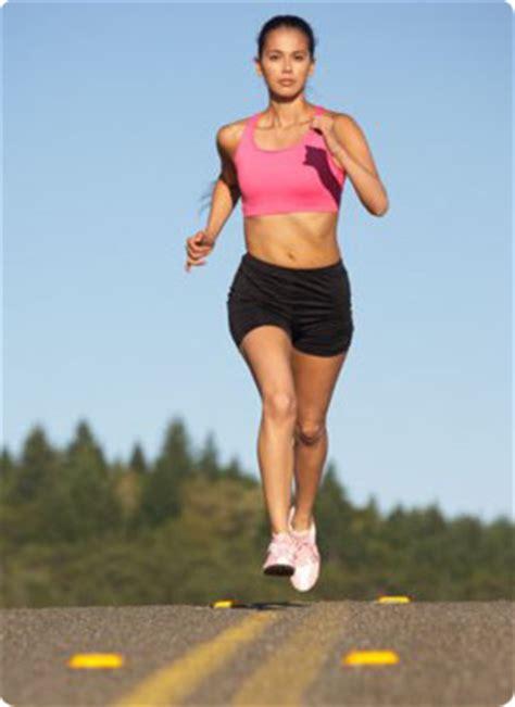 Calorieën berekenen sport