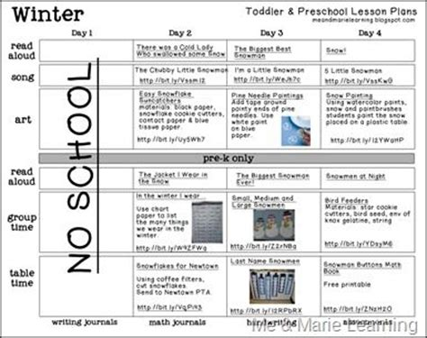 winter lesson plans tot themes winter snow polar 780 | f72e57e9289d33ddfa1891ba8e9fd0d8