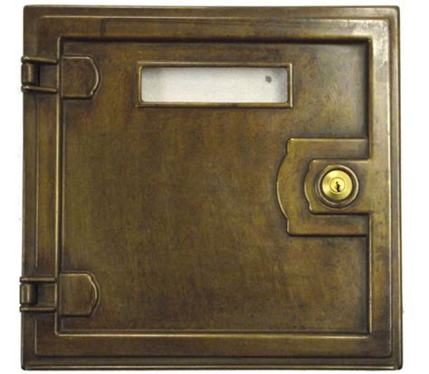 cassette lettere incasso antica soffitta sportello cassetta postale ritiro posta