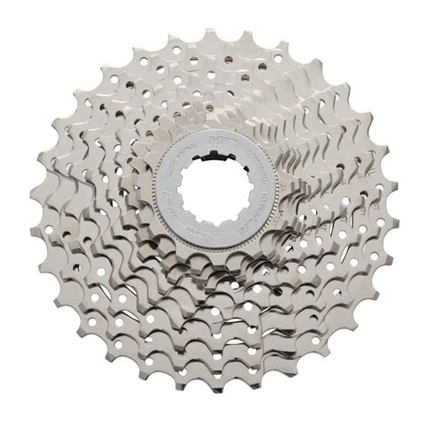 Shimano Tiagra Cassette by Shimano Cassette Tiagra Cs 4600 Cycle Actions Sports