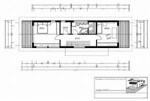 Sehr Günstige Häuser : holzverbundhaus oekologisches fertighaus in hochwertiger holztafelbauweise ~ Sanjose-hotels-ca.com Haus und Dekorationen