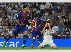 The Heart of Barcelona A Tribute to Leo Messi and a