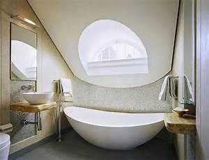 Neues Zimmer Gestalten : die 10 angesagtesten badezimmer trends 2017 das badezimmer gestalten zeigt neue horizonte ~ Sanjose-hotels-ca.com Haus und Dekorationen