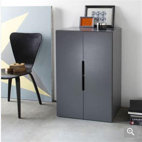bureau les 3 suisses la nouvelle collection de meubles kolorcaz des 3 suisses