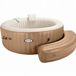 Spa Gonflable Intex Gifi : accessoires piscine gifi ~ Dailycaller-alerts.com Idées de Décoration