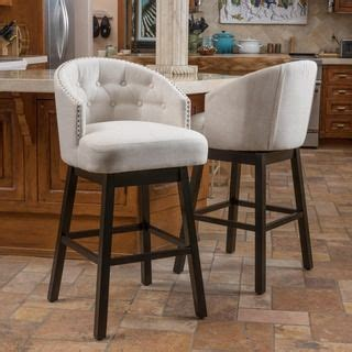margo linen fabric tufted wingback dining chair 1000 ideas about country fabric on