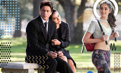 Soty 2 Was Not Ananya Pandays First Appearance On Screen