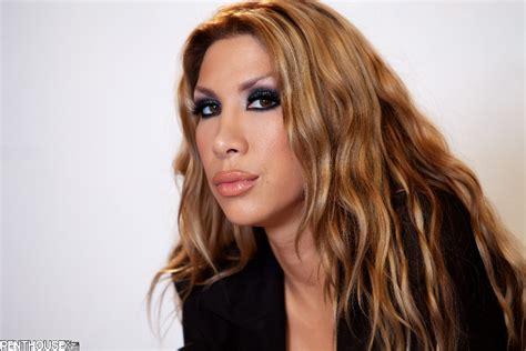 Kayla Actriz Porno