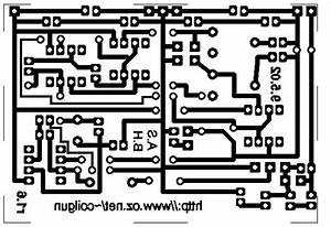 levitation pcb With circuit board testing printed circuit board testing test circuit