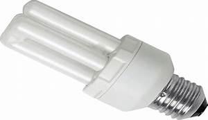 Lampe Basse Consommation : lampes basse consommation lfc lampes fluorescentes ~ Melissatoandfro.com Idées de Décoration