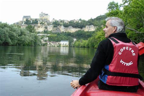 My European Top Ten Moments Rick Steves Travel Blog