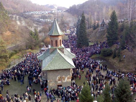 Romania-Crestin-Ortodox