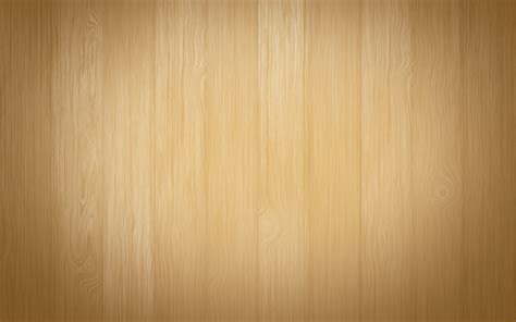 granite floor patterns 15 wood plank backgrounds freecreatives