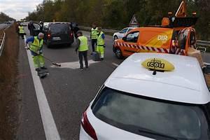 Changer D Auto école : un l ve motard d 39 auto cole d c de dans un accident vid o perception ~ Medecine-chirurgie-esthetiques.com Avis de Voitures