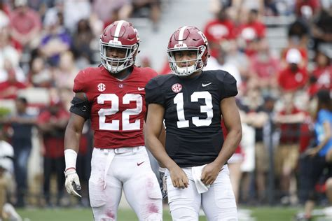 alabama football schedule  tv channels start time