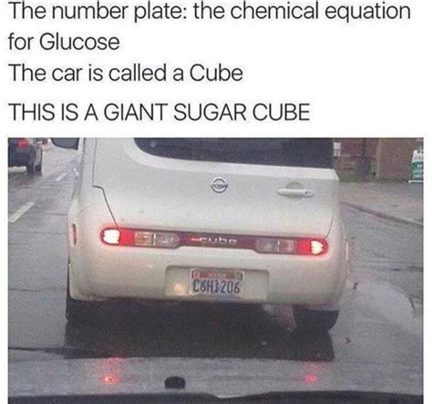 The best yeet memes :) Memedroid