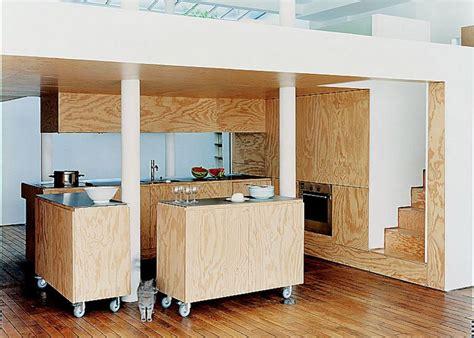 cuisine osb panneaux de bois jezequel décoratrice d 39 intérieurs