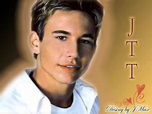 Jonathan Taylor Thomas images JTT HD wallpaper and ...