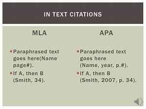 stages of research proposal writing university of birmingham creative writing staff umd mfa creative writing