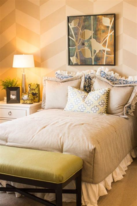 Cheap Home Decor Stores by Five Great Cheap Home Decor Stores Beautiful And Home