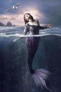 180 best images about Mermaids on Pinterest | Sexy ...