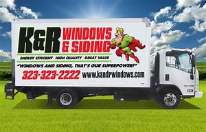 design price box truck lettering signcraft With truck lettering prices