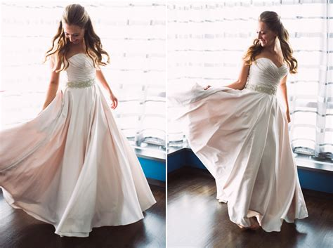 Wedding Dress Styles : These Are Different Types Of Wedding Dresses For You