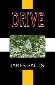 Drive book review