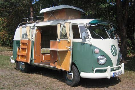 vw bulli california vwn auf dem caravan salon 2011 vw bulli de