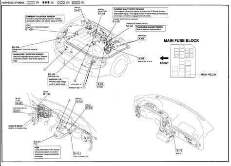 Diagram Ford Edge Ptu Wiring Database