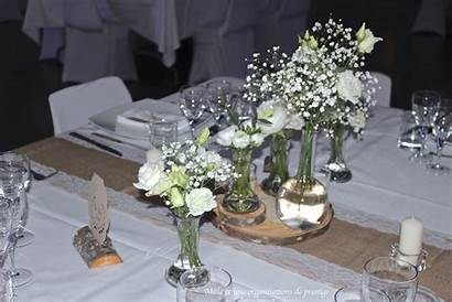Mariage Decoration Deco Champetre Annecy Chambery Dacoration