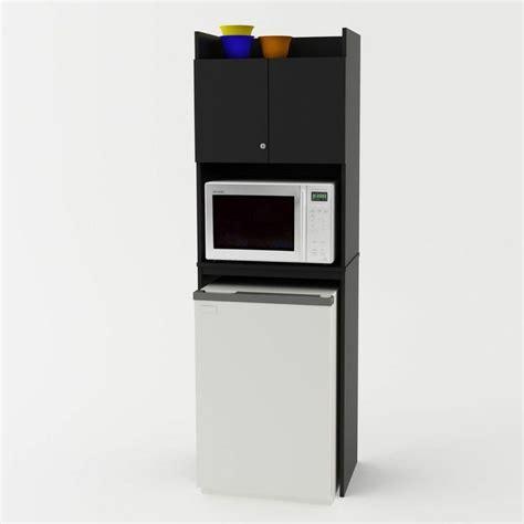 dorm room fridge cabinet microwave storage cabinet refrigerator cart room mini