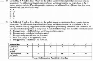 Wiring Diagram  33 Which Statement Best Completes This Diagram