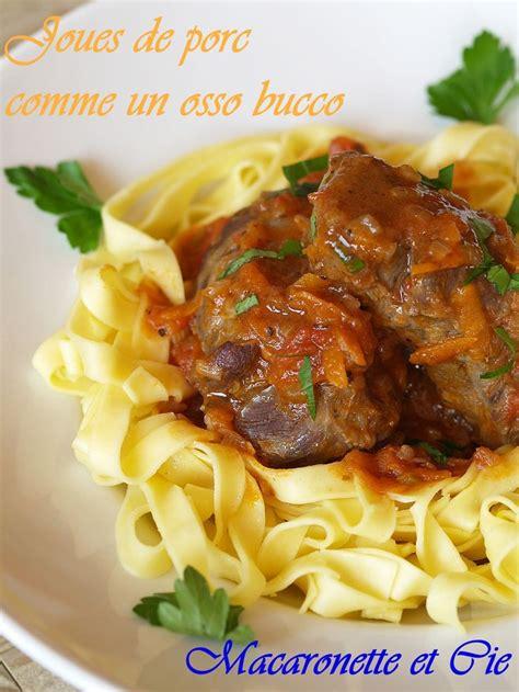 17 best images about cuisine porc on principal