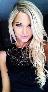 20+ Cute Styles for Long Hair Long Hairstyles 2016 2017
