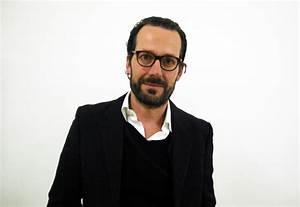 Konstantin Grcic : konstantin grcic black2 ~ Melissatoandfro.com Idées de Décoration