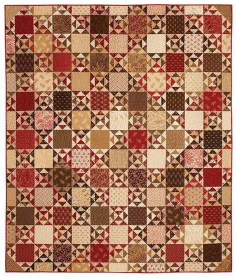 Quilters Cupboard by 1655 Best Images About The Quilt Cupboard On