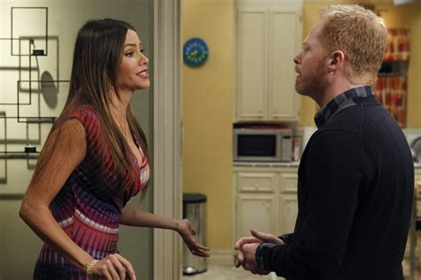 modern family quot the last walt quot season 3 episode 20 tv equals