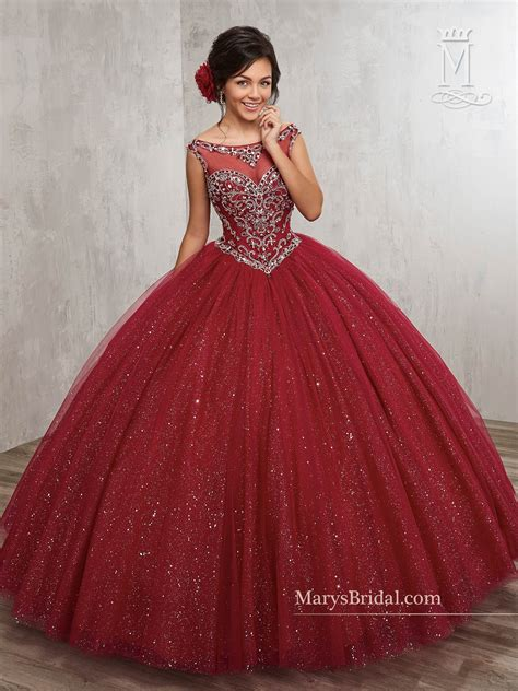 beloving collection   marys quinceanera