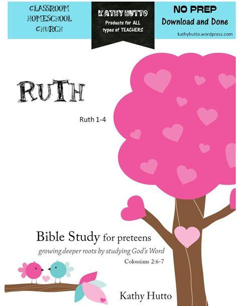 57 best bible ruth images on school sunday 462 | 1ac5a1f977c90e7745cf7c4057993035 hannah bible ruth bible study