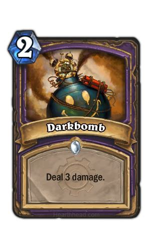 daily card discussion thread 033 darkbomb august 13th